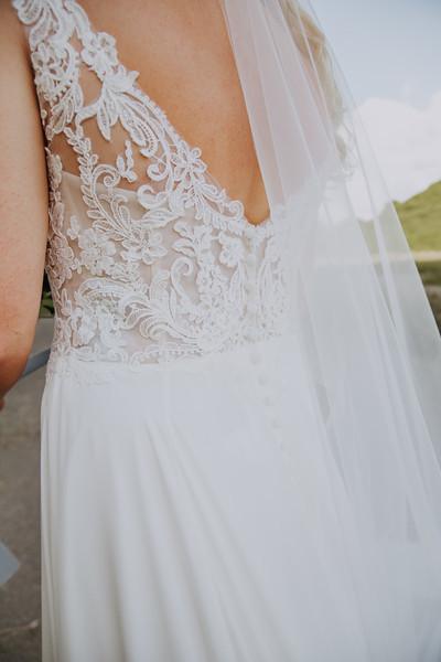 Tice Wedding-289.jpg