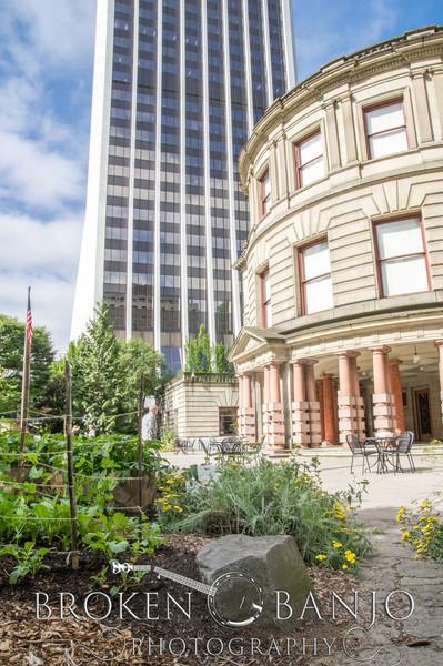 PDX City Hall -039.jpg