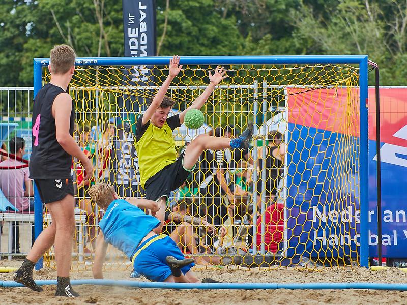 Molecaten NK Beach Handball 2017 dag 1 img 232.jpg