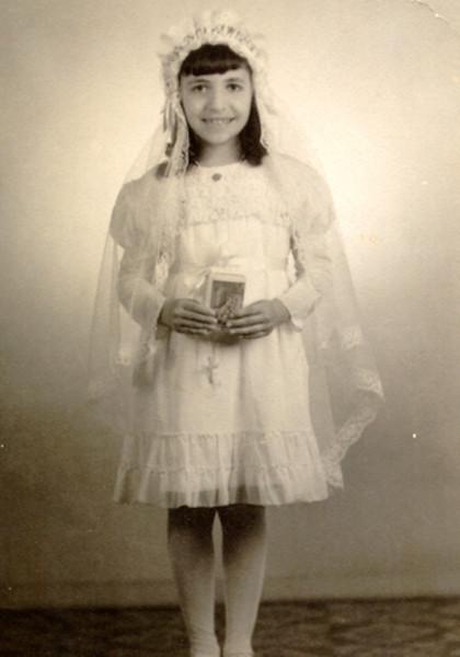 Maria1943.JPG
