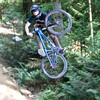 Mountain Biking 2011 : 3 galleries with 747 photos