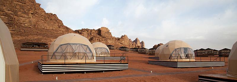 Sun-City-Camp-Wadi-Rum-Camp-Ker-Downey-Jordan-Luxury-Travel-tents.jpg