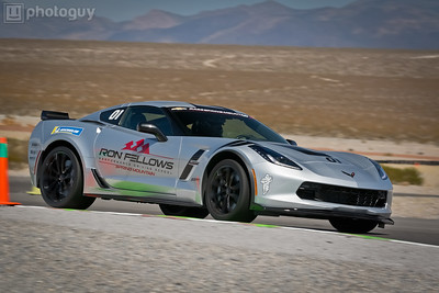 20180923_CORVETTE_RACING (25 of 35)