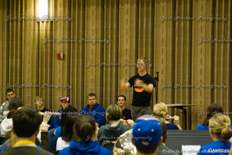 12.03.2008 Drum Major Auditions (13).jpg