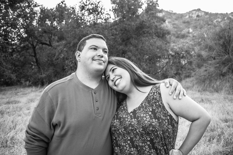 Anjelica and Juan Engagement Session - Print-14.jpg
