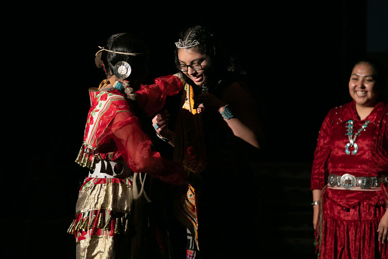 Miss Native Dixie State Pagent-6544.jpg