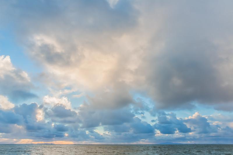 Sunset Sky 00080.jpg