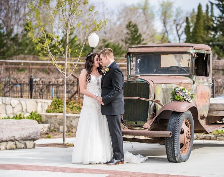 wadley farms wedding tori + billy -108.jpg