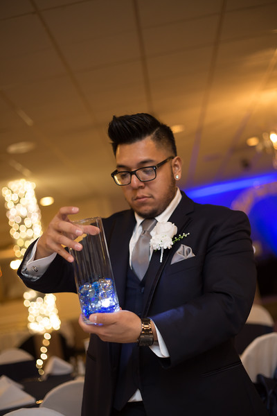 Diaz Wedding-2325.jpg