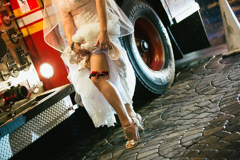 0671_loriann_chris_new_York_wedding _photography_readytogo.nyc-.jpg