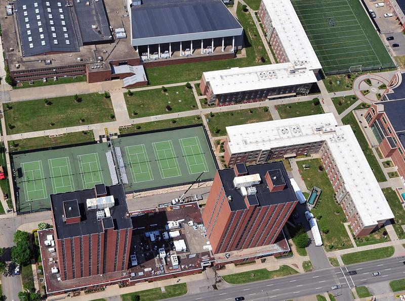 campus2050.jpg