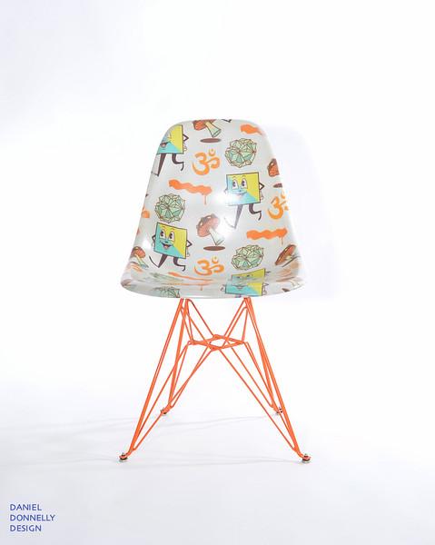 DD chairs 1300 85-9543.jpg
