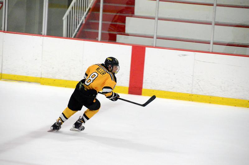 140907 Jr. Bruins vs. Valley Jr. Warriors-161.JPG