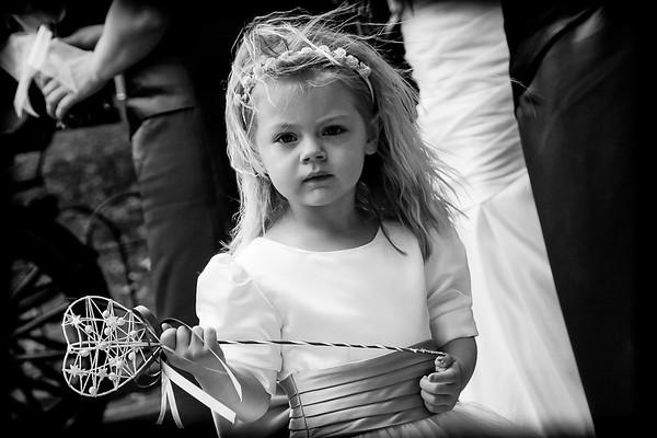 Weddings   Wedding Photographer Midlands   Wedding Photographer Nuneaton   Wedding Photography Nuneaton