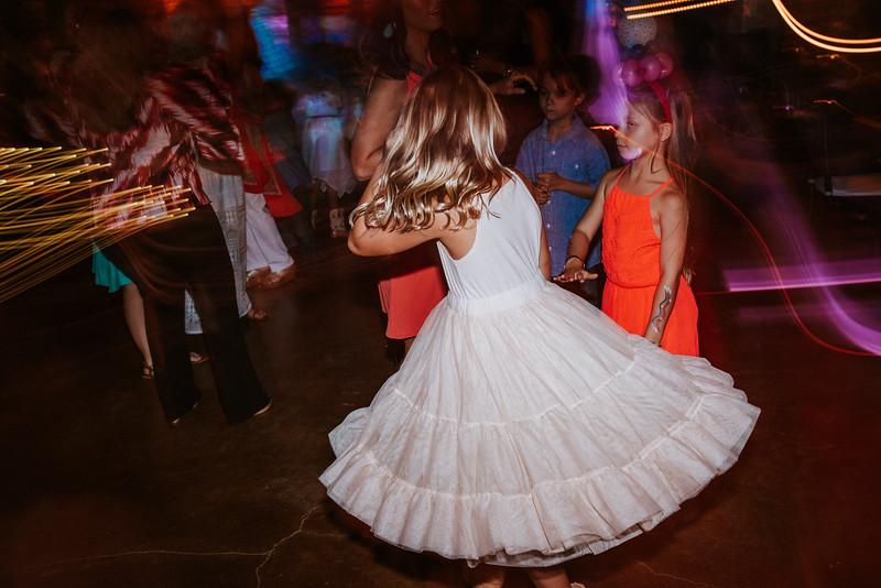 Renee & Jill Wedding -2370.jpg
