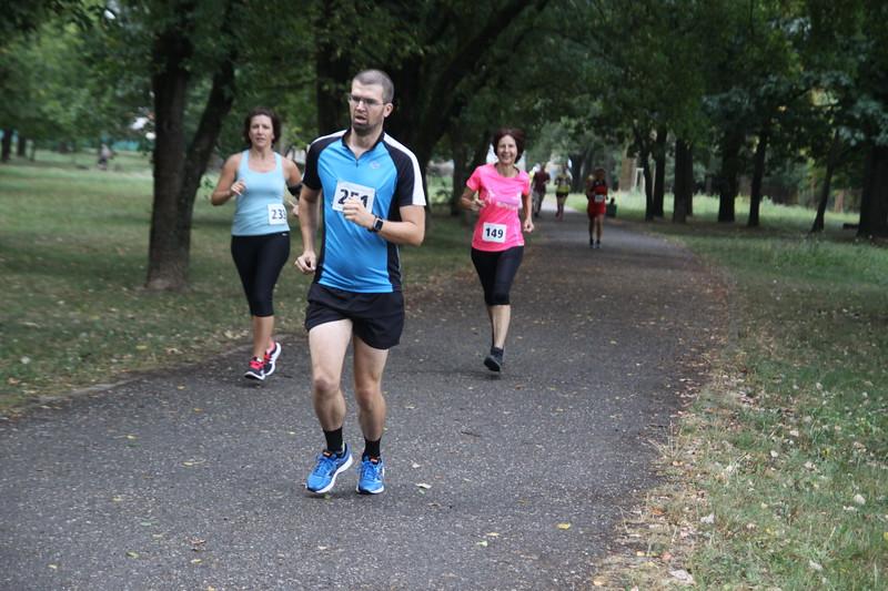 2 mile kosice 60 kolo 11.08.2018.2018-016.JPG