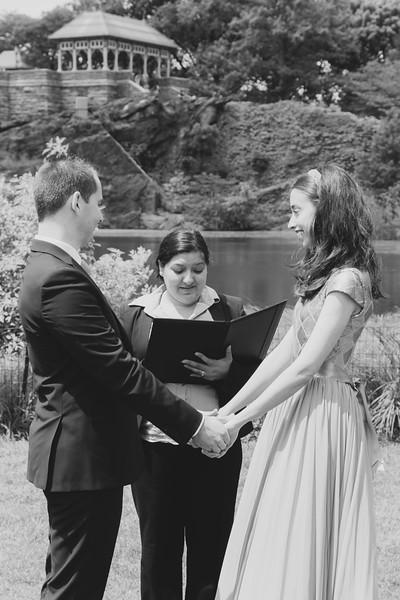 Ismael & Aida - Central Park Wedding-13.jpg