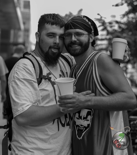 JuggaloMarch-163.jpg