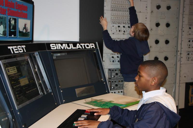 Stennis Space Center - 2011 039.JPG