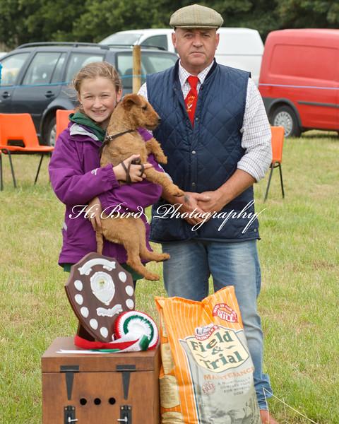 terrier class winner 2374.jpg