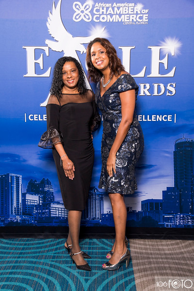 EAGLE AWARDS GUESTS IMAGES by 106FOTO - 118.jpg