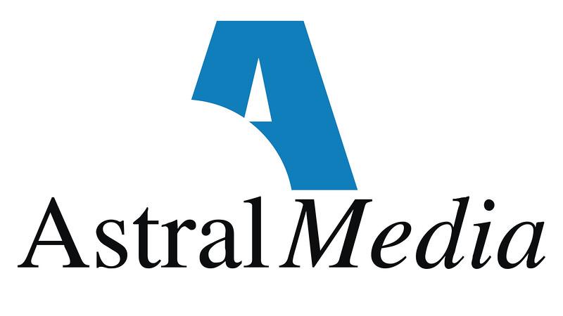 Astral-Media.jpg