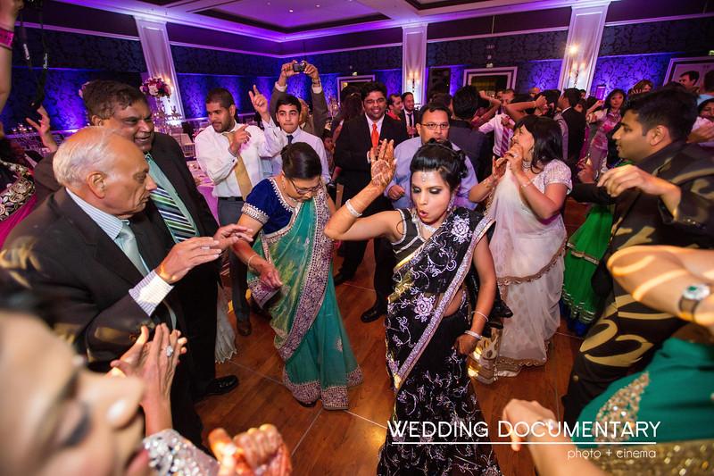 Rajul_Samir_Wedding-1347.jpg