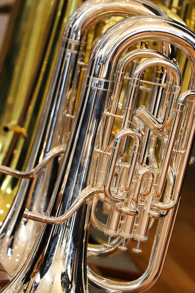 20191109 US Open Brasss Band Championshios-6505.jpg