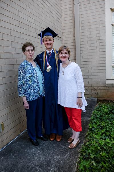 2016-05-28 PCA Graduation-0564-2.jpg