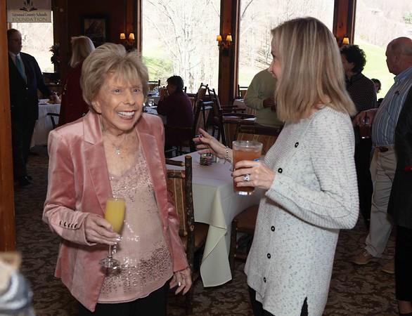 Phyllis Prevost birthday
