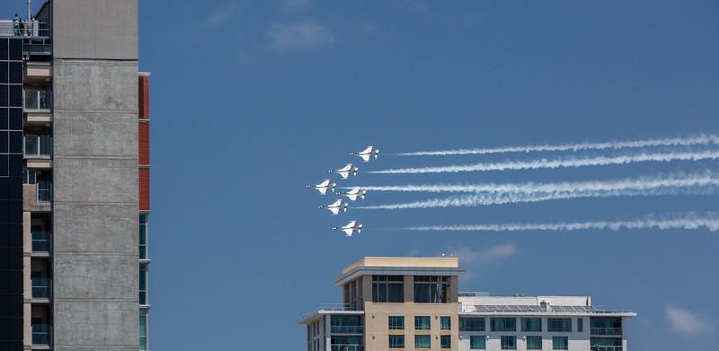 Thunderbirds-45.jpg