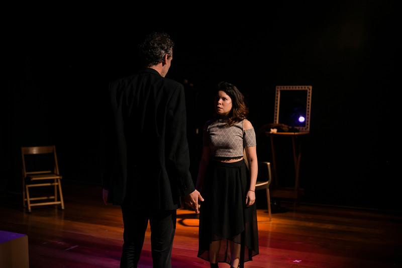 Allan Bravos - essenCIA Teatro - Reexistencia-563.jpg