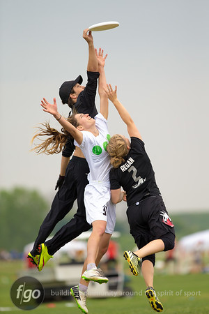 7-3-15 USA Ultimate 2015 US Open - Day 2