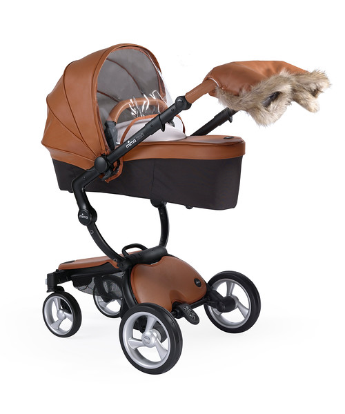 Mima_Product_Shot_Accessories_Winter_Kit_Camel_Rain_Cover_Carrycot.jpg
