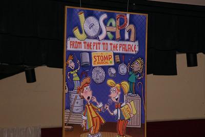 2005 04/29 PCA Musical