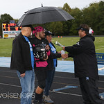 10-19-2018 NHHS vs CHHS Football