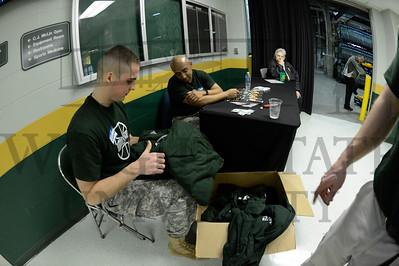 10453 Wright State ROTC Heros Night 1-30-13