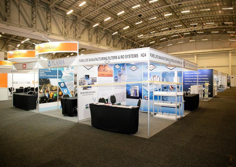 Exhibition_stands-109.jpg