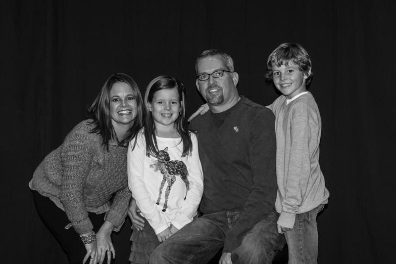family christmas photo.jpg