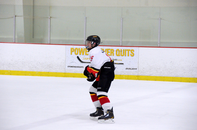 130113 Flames Hockey-141.JPG