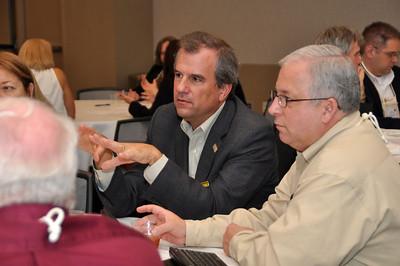 Committees Meeting