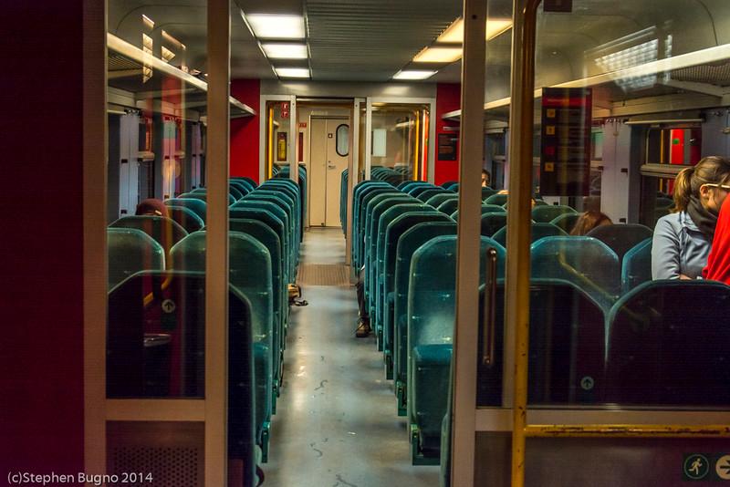 Begen Line-6929.jpg