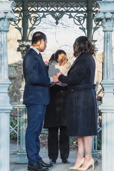 Central Park Wedding - Leonardo & Veronica-25.jpg