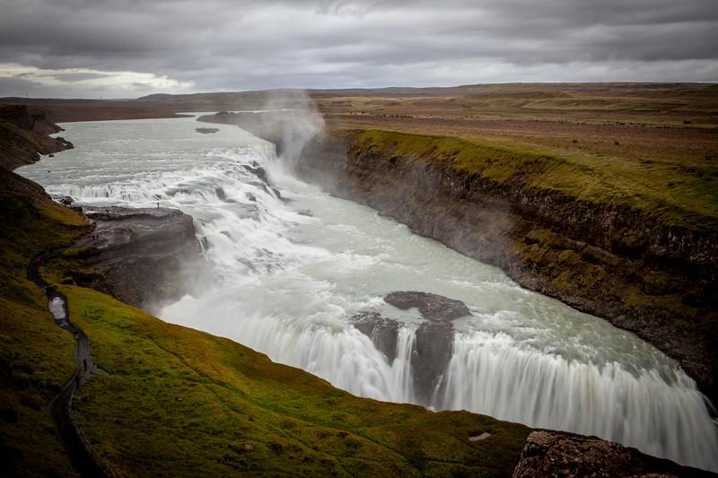 Waterfall-20.jpg
