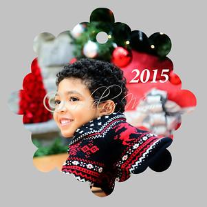 Tamla Holiday