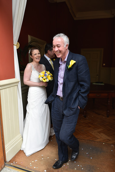 Nicolle & Ferg Wedding Day 409.jpg