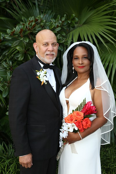 Masonya & Daniel
