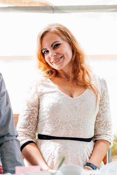 bellefoto-wedding-20171022-photo-153.JPG