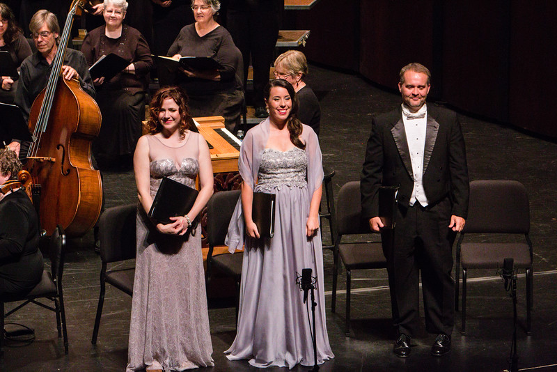 0268 VOICES - Austrian Elegance in the Age of Enlightenment 5-22-16.jpg