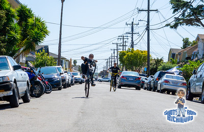April 3 2020 RCR Bikeshop